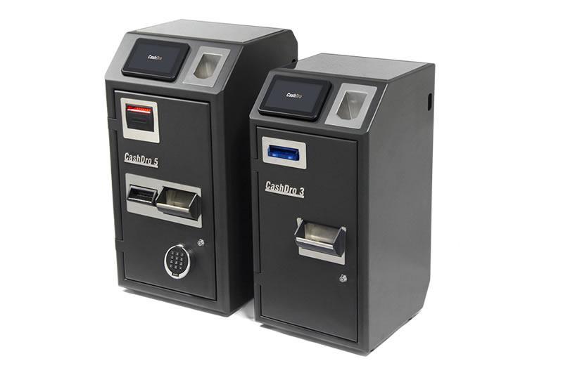 [CashDro