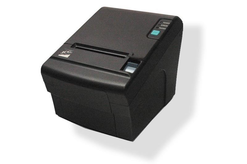 [Impresora ICG