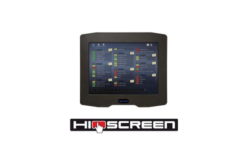 [HioScreen