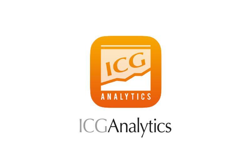 ICGAnalytics