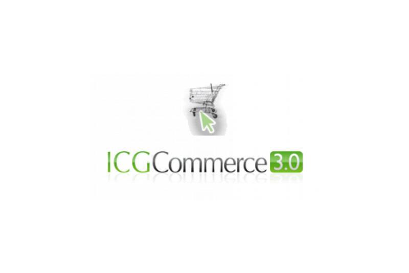 ICGCommerce